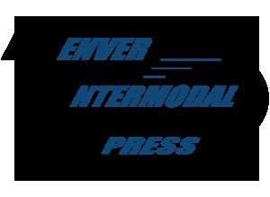 Intermodal Drayage | DIX Trucking | Short Distance Trucking